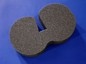 Foam Products Can Help Improve Your Home S Safety Quickly