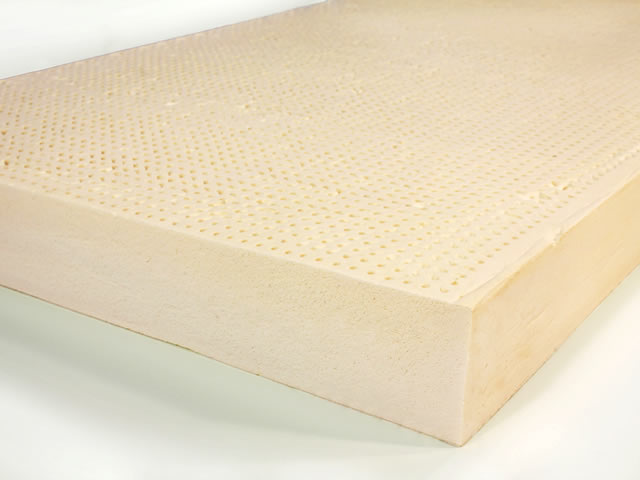 Reduce Motion Transfer With Memory Foam Mattresses
