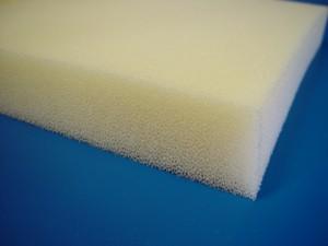 Dryfast Foam Cushion