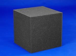 Lightweight Polyurethane Blocks