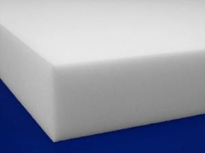 Poly Open-Cell Packaging Foam