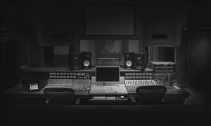 acoustic-foam-101