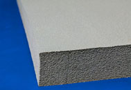 Gymnastic Rubber - Gray
