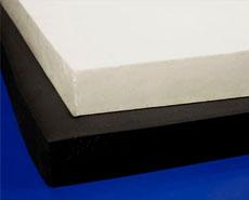 Cross-Linked Polyethylene Foam, Closed Cell Foam Padding