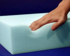 Beau Lux Foam   Regular
